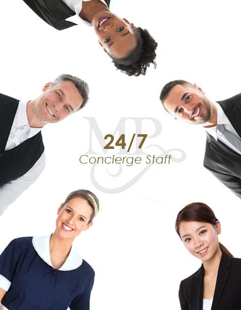 247concierge