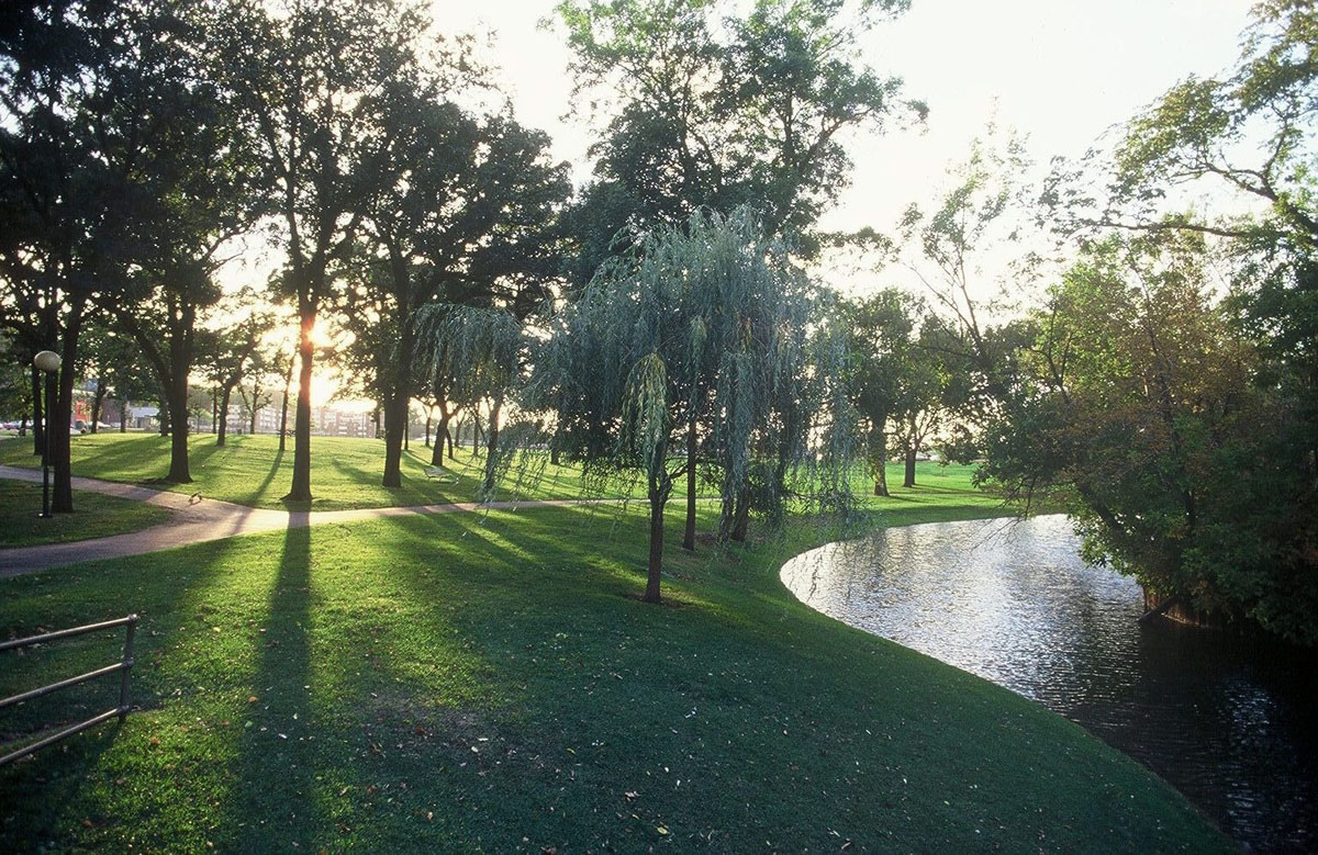 4---Loring-Park