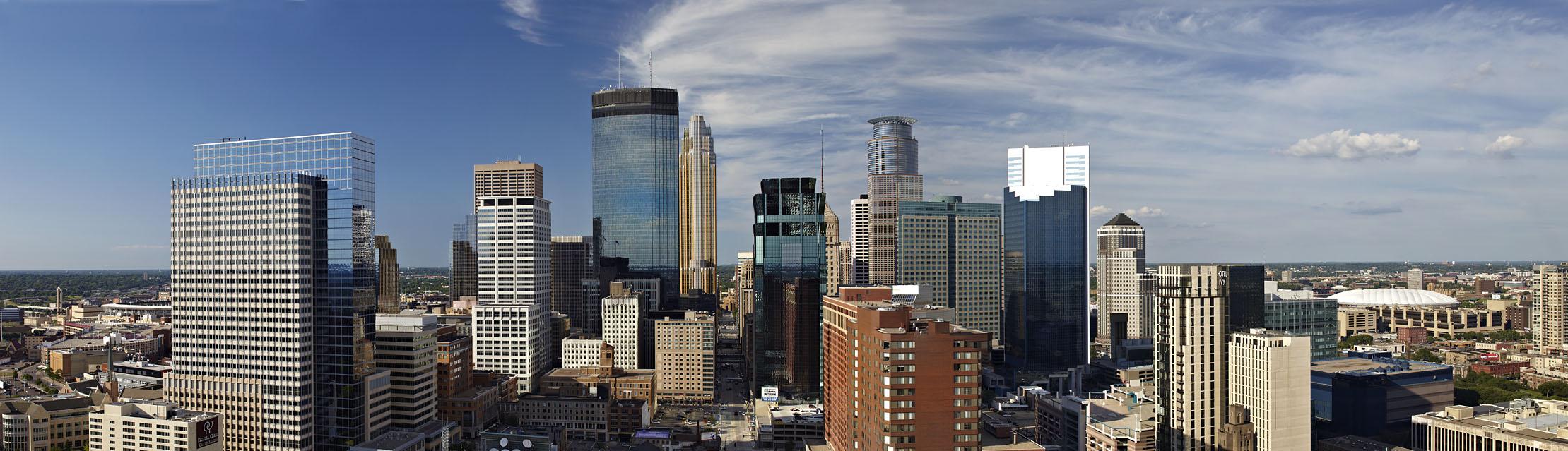 Panorama1a